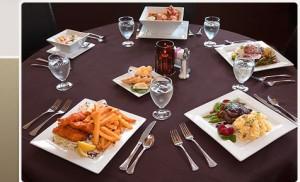 dinner-table-food1