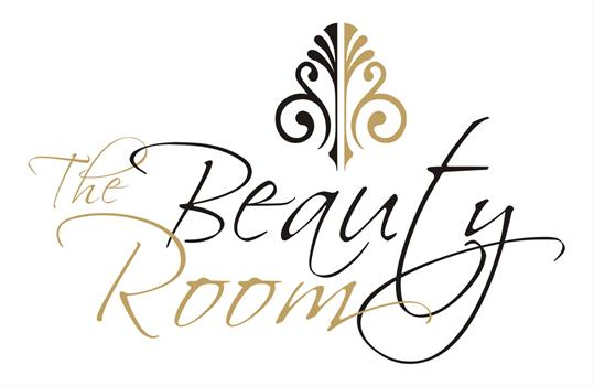 the-beauty-room