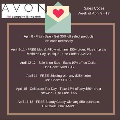 coupon and savings