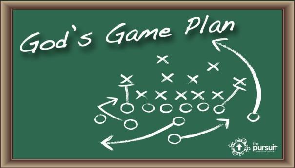 gods-game-plan