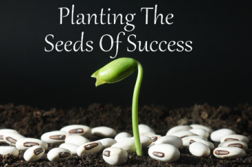 planting-the-seeds-of-success