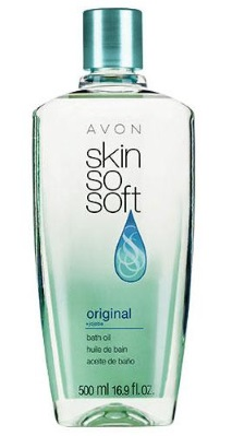 skin-so-soft-original-bath-oil