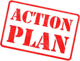 action-plan-icon2